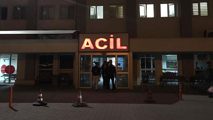 Siirt'te kahvehanede tartışan kuzenlerin kavgası ölümle bitti
