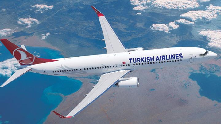 Atatürk Havalimanı'ndan son uçuş olarak tarihe geçecek İstanbul-Singapur uçuşuna yoğun ilgi