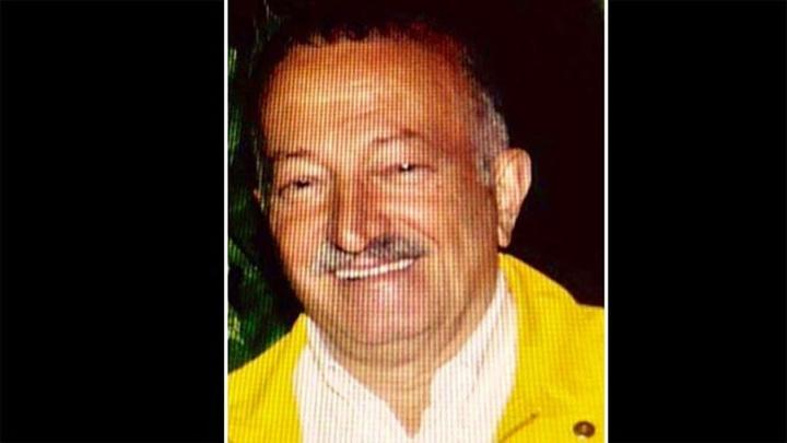 İznik'te yaşayan yaşlı adamın öldüğü 5 gün sonra fark edildi
