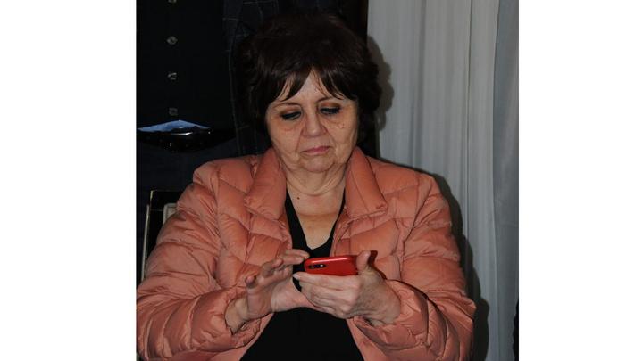 Gazeteci Ayşenur Arslan'ın ifadesi alındı