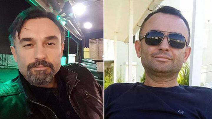 FETÖ/PYD soruşturması kapsamında tutuklanan emekli albaylar tahliye edildi