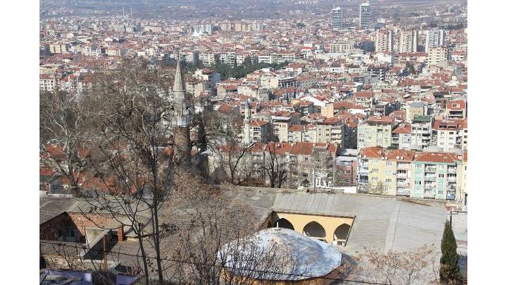 TÜİK verilerine göre Manisalılar İzmir'e, İzmirliler Manisa'ya göç etti