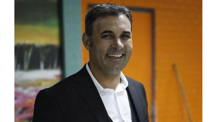 Iğdır'da HDP'nin adayı Yaşar Akkuş kazandı