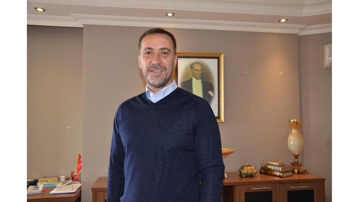 MHP, 50 yıl sonra İstanbul'da Belediye Başkanlığı kazandı