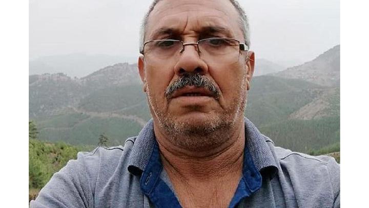 Adana'da bisikletiyle sulama kanalına düşerek hayatını kaybetti