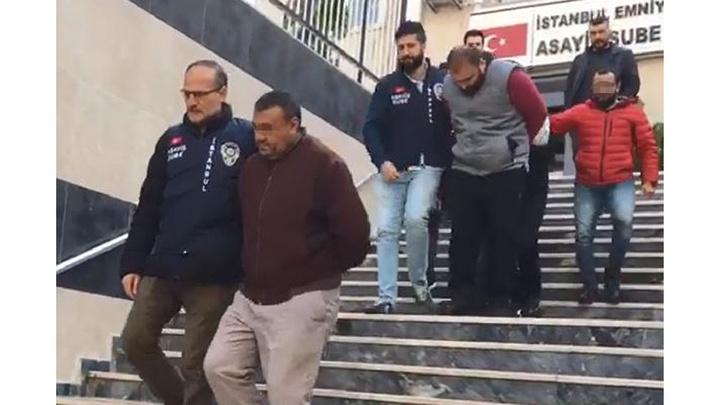 Tunceli'de uzman çavuş, arkadaşının silahının kazara ateş almasıyla şehit oldu