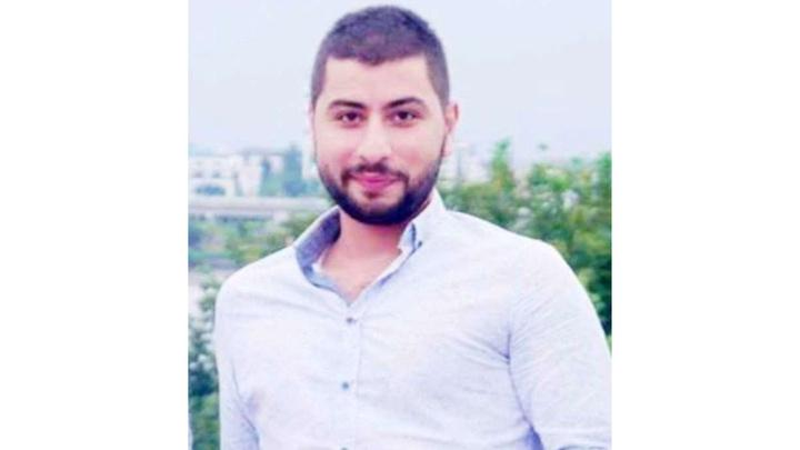 Samsun'da 6 gün önce kendini tabancayla vuran genç yaşamını yitirdi