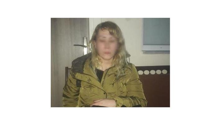 Evine gittiği kadın ve arkadaşı tarafından dövüldü, parası gasbedildi