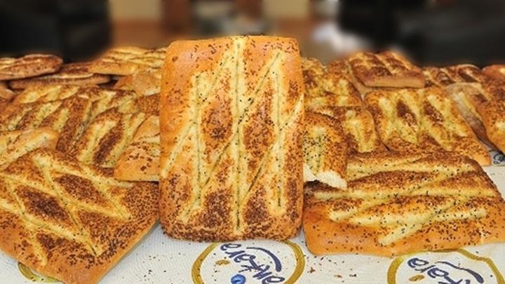 Ankara Büyükşehir Belediyesi: Halk ekmeğe zam yok, ramazan pidesi 1 TL