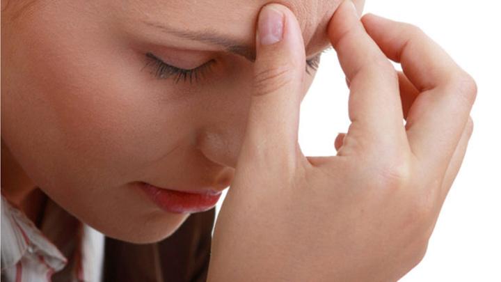 Diyetisyen Sezen Çetinkaya, Ramazan ayında baş ağrısı ve kabızlık problemine dikkat edilmesi gerektiğinin altını çizdi