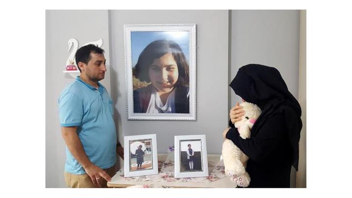 Rabia Naz'ın ölümünde yeni iddia