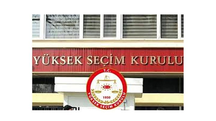 YSK'nin İstanbul seçiminin yenilenmesi kararının gerekçeleri