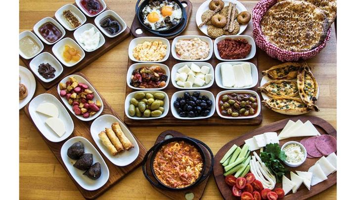 Uzm. Dr. Gökhan Yazıcıoğlu'ndan şeker hastalarına sağlıklı Ramazan önerileri
