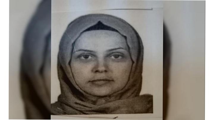 Bursa'da eşini 27 bıçak darbesiyle öldüren koca ağırlaştırılmış müebbet hapis cezasına çarptırıldı