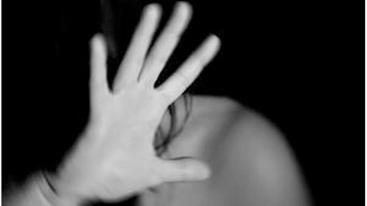 Burdur'da engelli kıza tecavüz eden şahıs 24 yıl hapis cezasına çarptırıldı