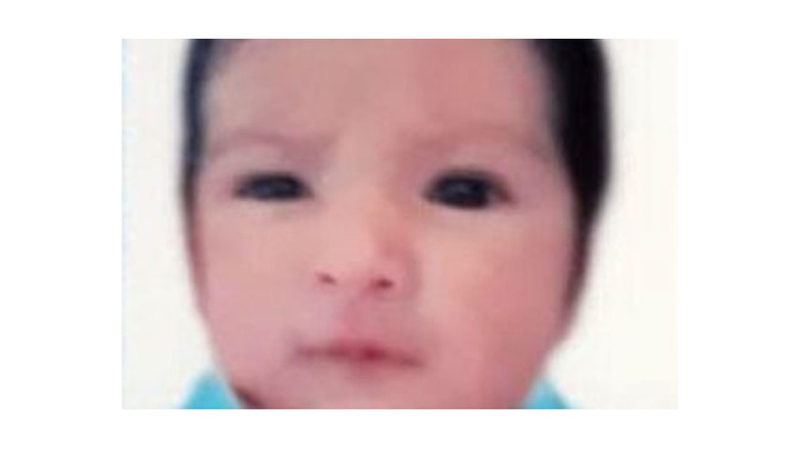 Alanya'da 4 yaşındaki Rus çocuk otel odasında ölü bulundu