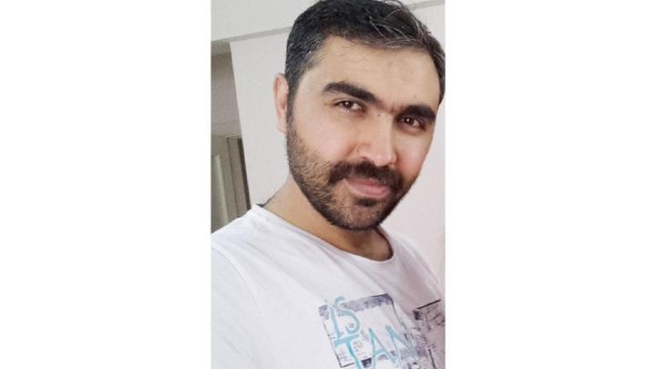 Konya'da polis memurunu şehit eden, 2 polis memurunu yaralayan alkollü sürücü,kazayı hatırlamadığını söyledi