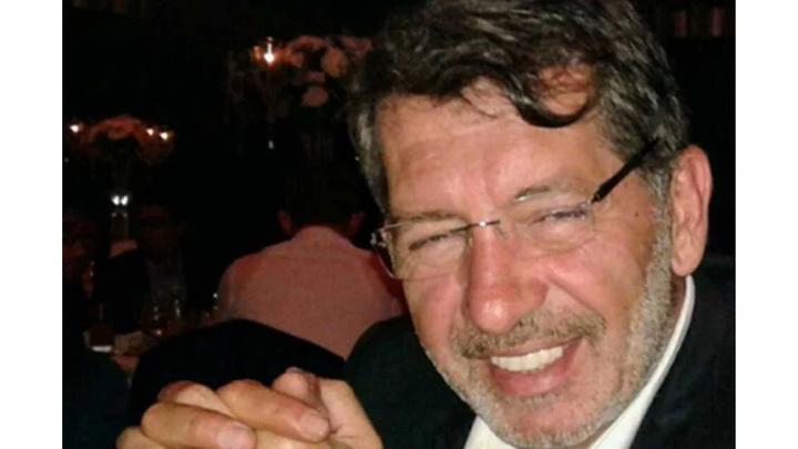 Gazeteci Yavuz Selim Demirağ'a saldırıda 2 kişi gözaltına alındı