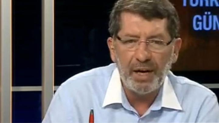 Gazeteci Yavuz Selim Demirağ'ı darp eden 6 kişi yakalandı