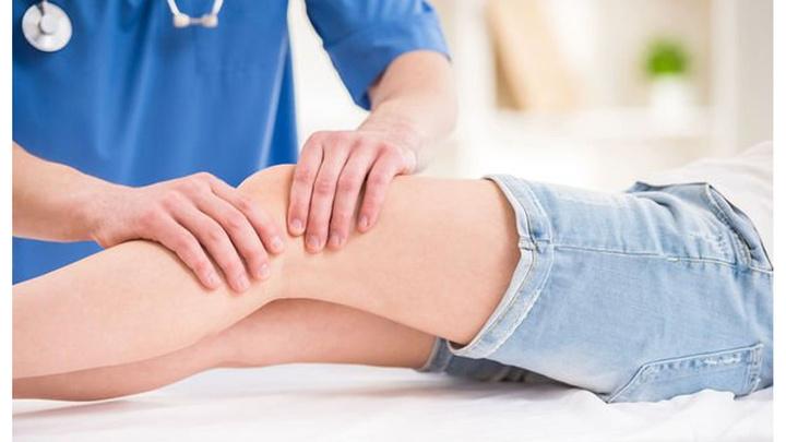 Ortopedi ve Travmatoloji Uzmanı Levent Konukoğlu, diz kireçlenmesinin tedavi yöntemleri hakkında açıklamalar yaptı