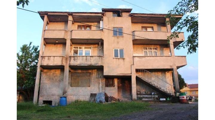 Zonguldak'ta arazi anlaşmazlığı nedeniyle çıkan kavgada 3 kişi yaralandı