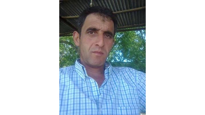 Giresun'da inşaatın 6. katından düşen işçi hayatını kaybetti