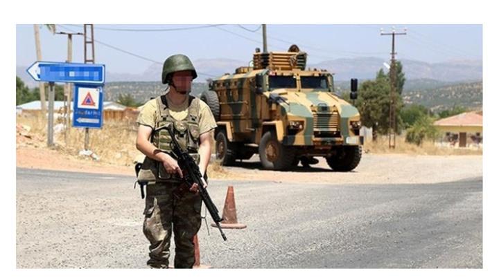 Bitlis'te 6 gün sokağa çıkma yasağı