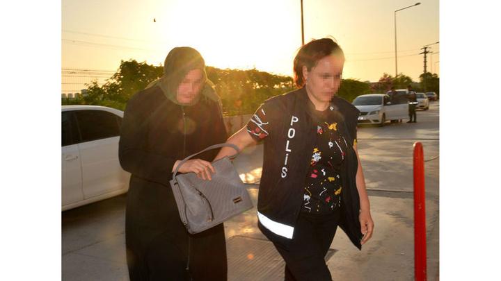 Adana'da şafak vakti FETÖ operasyonu: 11 gözaltı