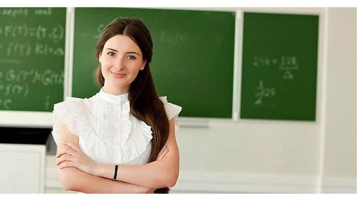 Nisan ve kasım aylarında uygulanacak ara tatillerde öğretmenler ek ders ücreti alacak