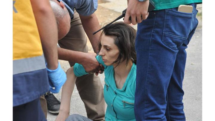 Bursa'da kocasını öldüren kadına 'tahrik ve iyi hal' indirimiyle 18 yıl 4 ay hapis