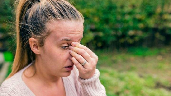 Göz Hastalıkları Uzmanı Prof. Dr. Mehmet Orhan: Göz alerjileri tedavi edilmezse göz kaybına neden olabiliyor