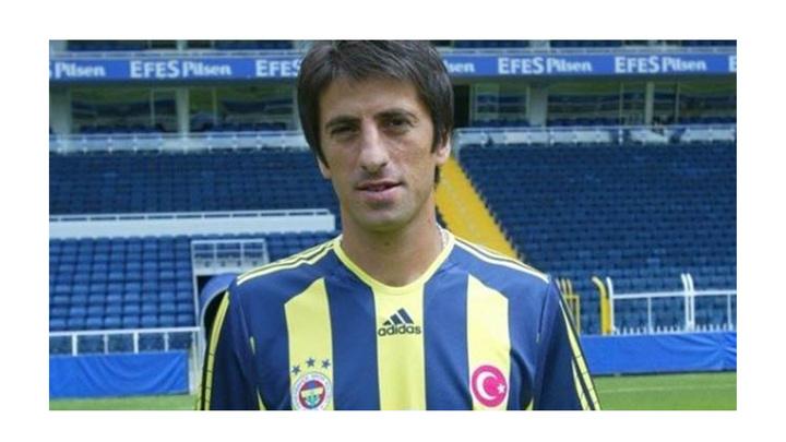 FETÖ'nün futbol davasında eski milli futbolcu Zafer Biryol'a tahliye kararı