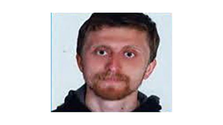 1 milyon 500 bin TL ödülle aranan MLKP'nin bombacısı  Deniz kod adlı Ümit Emrah Köse yakalandı