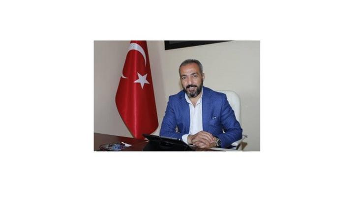 Adana'da gazeteci evinin önünde silahlı saldırıya uğradı