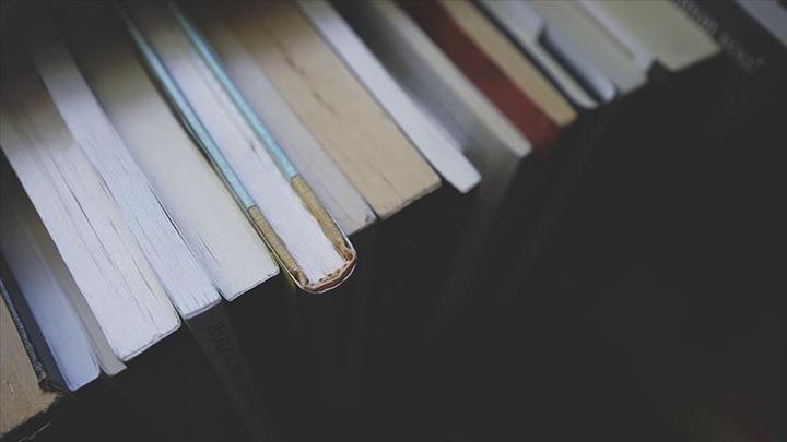 Aile, Çalışma ve Sosyal Hizmetler Bakanlığı pedofili ifadeler içeren kitapla ilgili suç duyurusunda bulundu