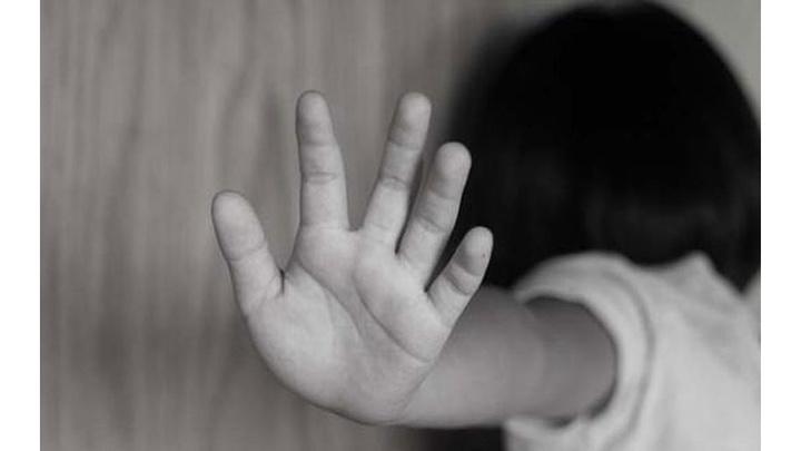 Antalya'da öz kızına istismarla suçlanan baba 'kesin ve inandırıcı delil bulunamadığı' gerekçesiyle beraat etti