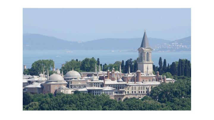 29 kez kuşatılan İstanbul, 29 Mayıs'ta Osmanlı'nın oldu
