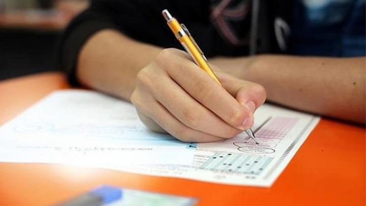 Yeminli mali müşavirlik sınavları ne zaman?