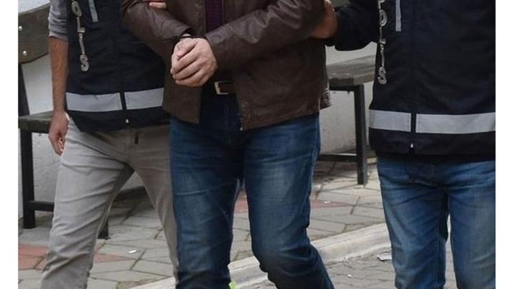 İstanbul'da 500 polisle şafak vakti düzenlenen narkotik operasyonunda 80 kişi tutuklandı