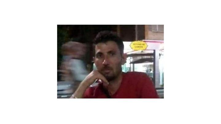 Tarsus'ta çiftçi kendisini asarak hayatına son verdi