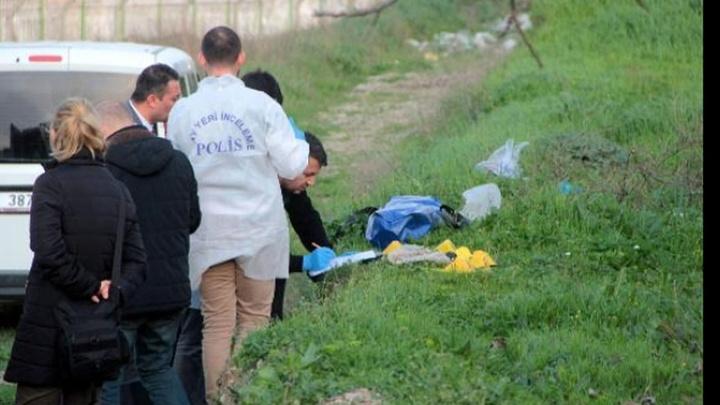 Şanlıurfa'da 2 gündür kayıp olan öğrenci sulama kanalında ölü bulundu