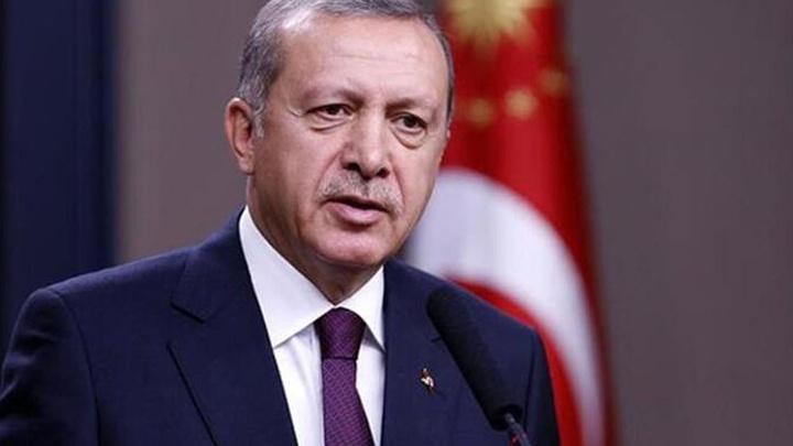 Cumhurbaşkanı Recep Tayyip Erdoğan Tacikistan ziyaretini değerlendirdi