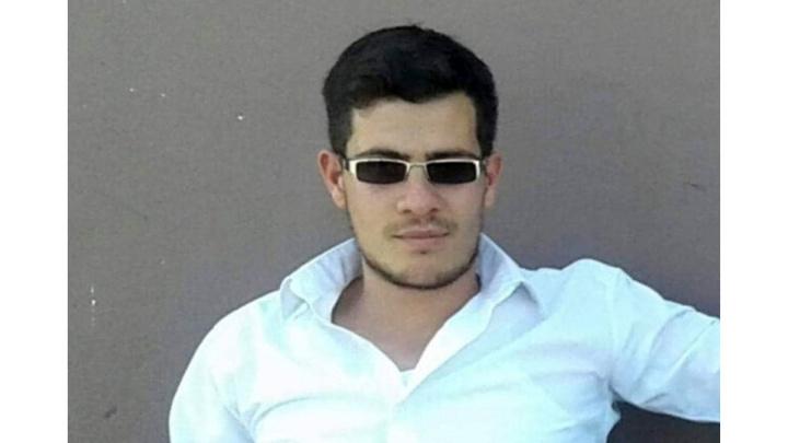 Samsun'da 25 yaşındaki 3 çocuk babasını telefonla balkona çağırıp öldürdüler