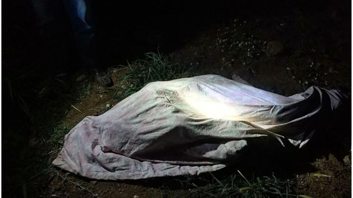 Kahramanmaraş'ta gölete giren 14 yaşındaki çocuk boğularak can verdi