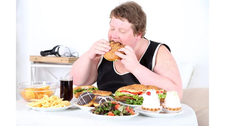 Diyetisyen İrem İmrağ, sürekli aç hissetmenin nedenlerini anlattı