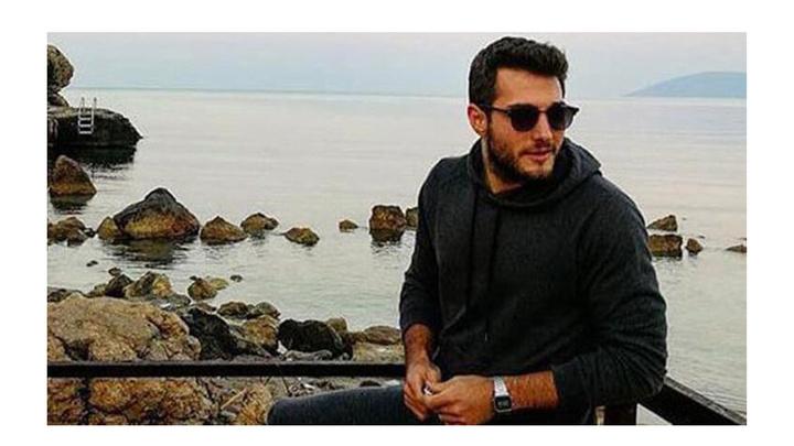İzmir'de mezuniyetine bir gün kalan öğrenci elektrik akımına kapılarak hayatını kaybetti