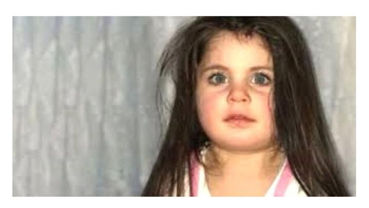 Ağrı'da 4 yaşındaki Leyla'nın ölümüyle ilgili iddianame tamamlandı