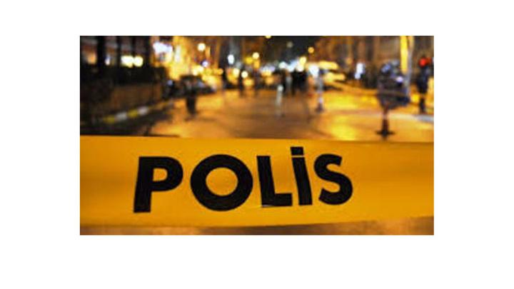 İzmit'te uyuşturucu kullanan 2 arkadaş öldü