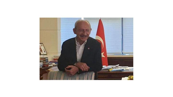 Kemal Kılıçdaroğlu'ndan ilk aaçıklama: Her şey çok güzel oldu