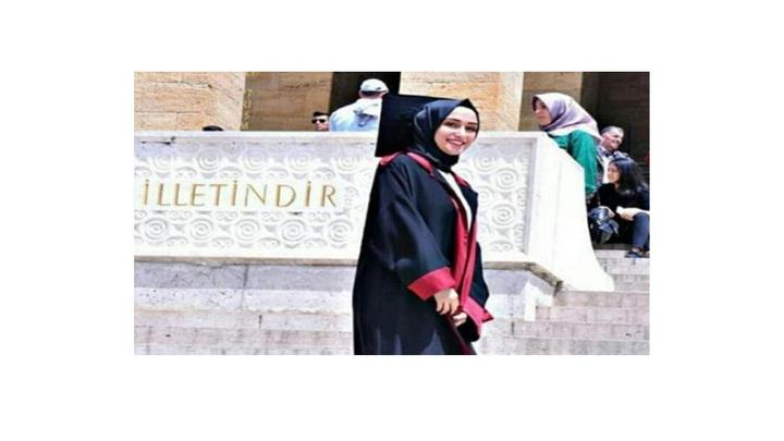 Antalya'da meydana gelen kazada ağır yaralanan 17 yaşındaki Elif yaşam savaşını kaybetti